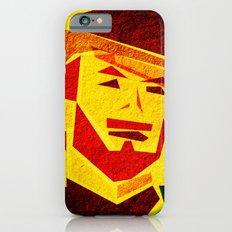 Clint iPhone 6s Slim Case