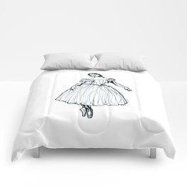 Alicia Comforters