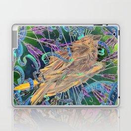 The Guff Laptop & iPad Skin