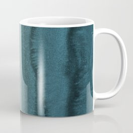 WITHIN THE TIDES - CRASHING WAVES Coffee Mug