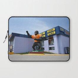 Giant Ape Laptop Sleeve