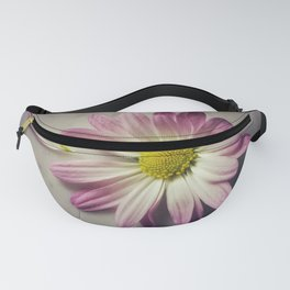 He Love Me Fanny Pack