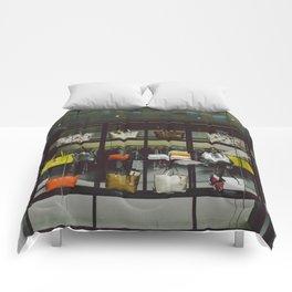 Diane Comforters