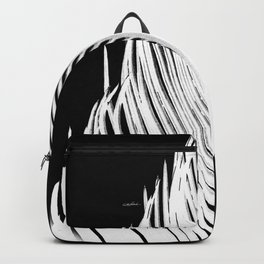 Tropic Lunar Nights Backpack
