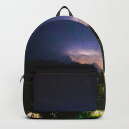 Are you the Gatekeeper Backpack