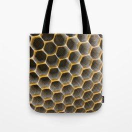 Buzzworthy Tote Bag