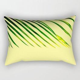 Sun is Shining Rectangular Pillow