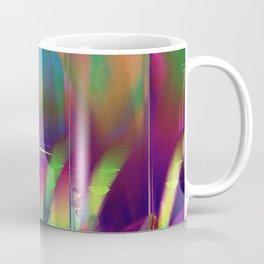 firework III Coffee Mug