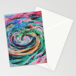 WHÙLR Stationery Cards