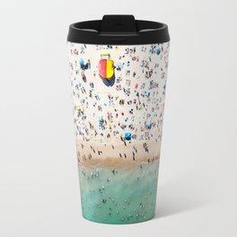 Bondi Rescue Travel Mug