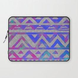 dp056-5 Aztec Laptop Sleeve
