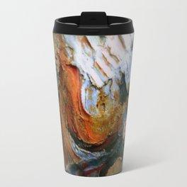 Nr. 648 Travel Mug