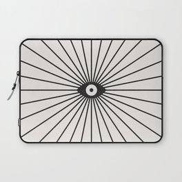 Big Brother Laptop Sleeve