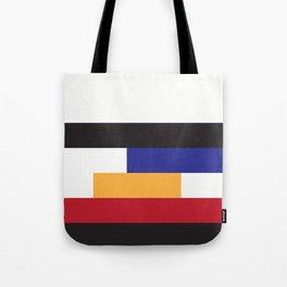 BabyDAW Tote Bag