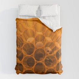 The Hive Comforters