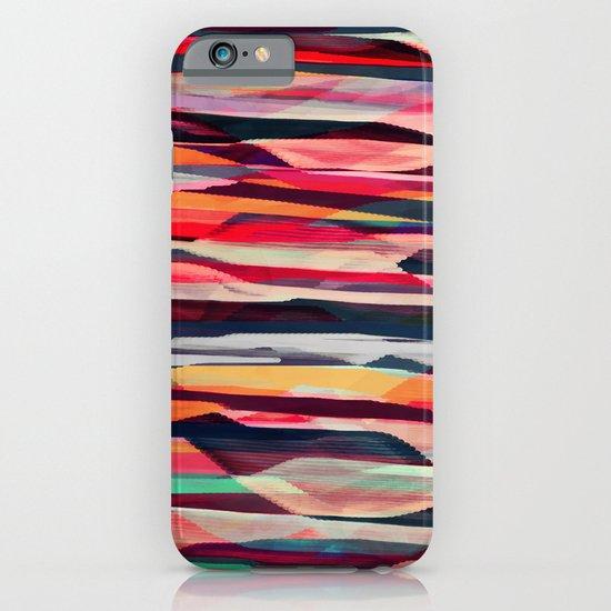 SIA iPhone & iPod Case