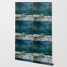 Amazing Nature - Ocean 2 Wallpaper