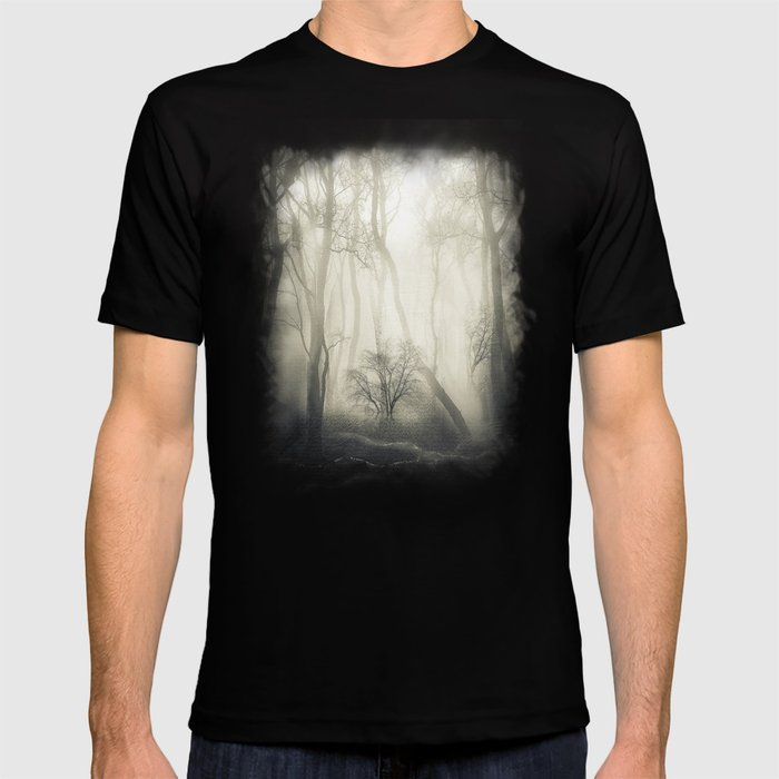 These Dreams... T-shirt