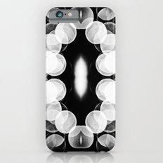 Bokeh Symmetry 2 Slim Case iPhone 6s