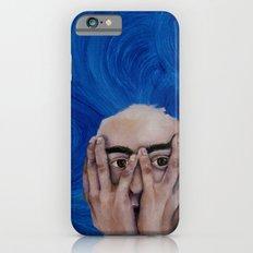 altruistic yet egoistic Slim Case iPhone 6s