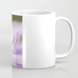 Delightful Morning Coffee Mug