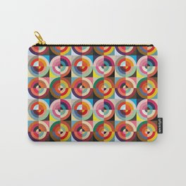 4 Seasons 3 Carry-All Pouch