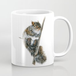 Twinkle Toes by Teresa Thompson Coffee Mug