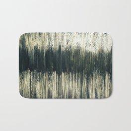 Art Nr 44 Bath Mat