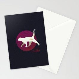 Bixano Stationery Cards
