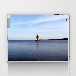 nida Laptop & iPad Skin