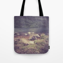 Bay Lough 1 Tote Bag