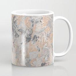 San Remo - Light Coffee Mug