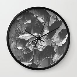ANAFRANIL Wall Clock