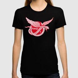 TLBD -Roller T-shirt