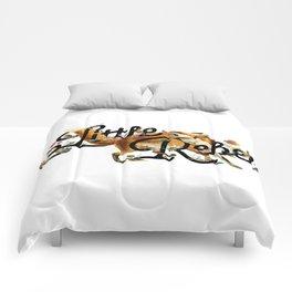 Little Rebel Comforters