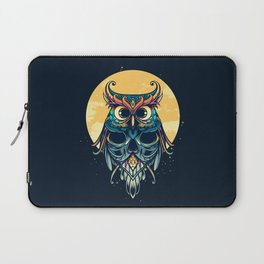 Nightwatcher Laptop Sleeve