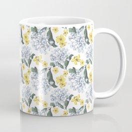Gardening Memories Coffee Mug