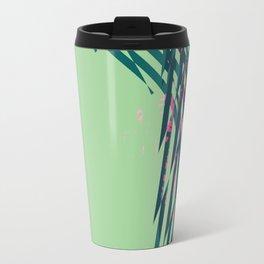 11917 Travel Mug