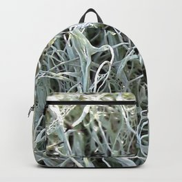 Noam Backpack