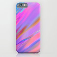 Opal Slim Case iPhone 6s