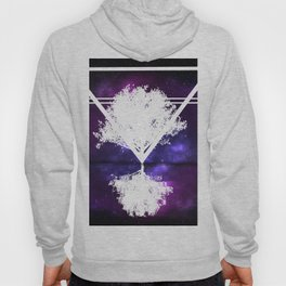 Thinking Space Hoody