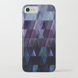 LYYNG_RSSPYNSS iPhone Case