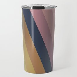 RAD XCVII Travel Mug