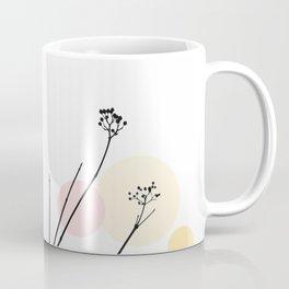 Simply Nature Coffee Mug