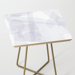 Angel Trails Side Table