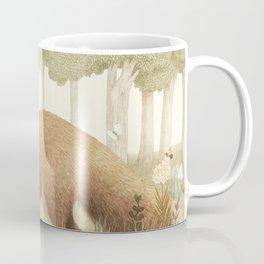 Marco Coffee Mug