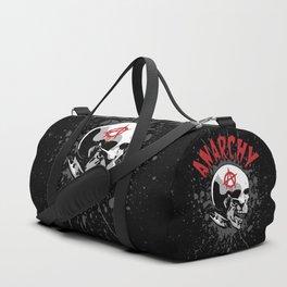 Anarchy Duffle Bag