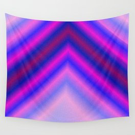 Taboo Wall Tapestry