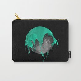 SliMoon Carry-All Pouch