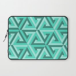 Geometrix LV Laptop Sleeve